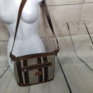 Handbags - Handmade in Guatemala satchel purse bag